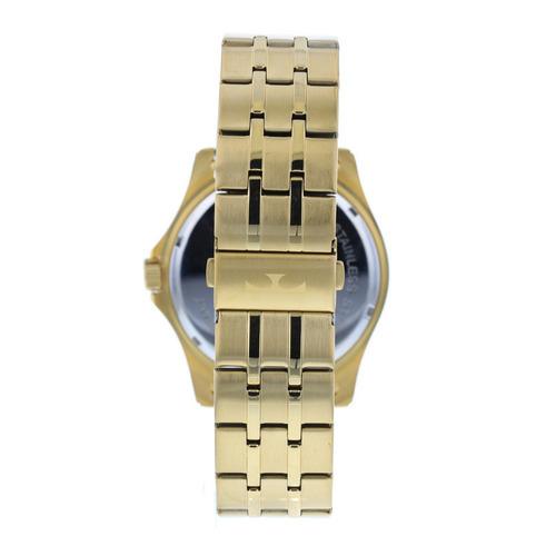 relógio masculino technos