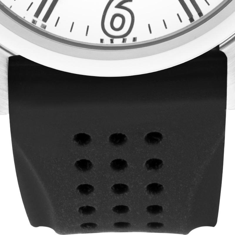 Kit Relógio Masculino Technos Brinde Mochila Nfe Advert2305a - R ... f770012b6e