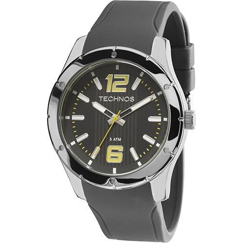 6179d46ef5d Relógio Masculino Technos Analógico Esportivo 2035mda 8p - R  159