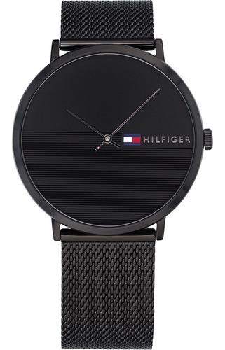 relógio masculino tommy hilfiger modelo 1791464