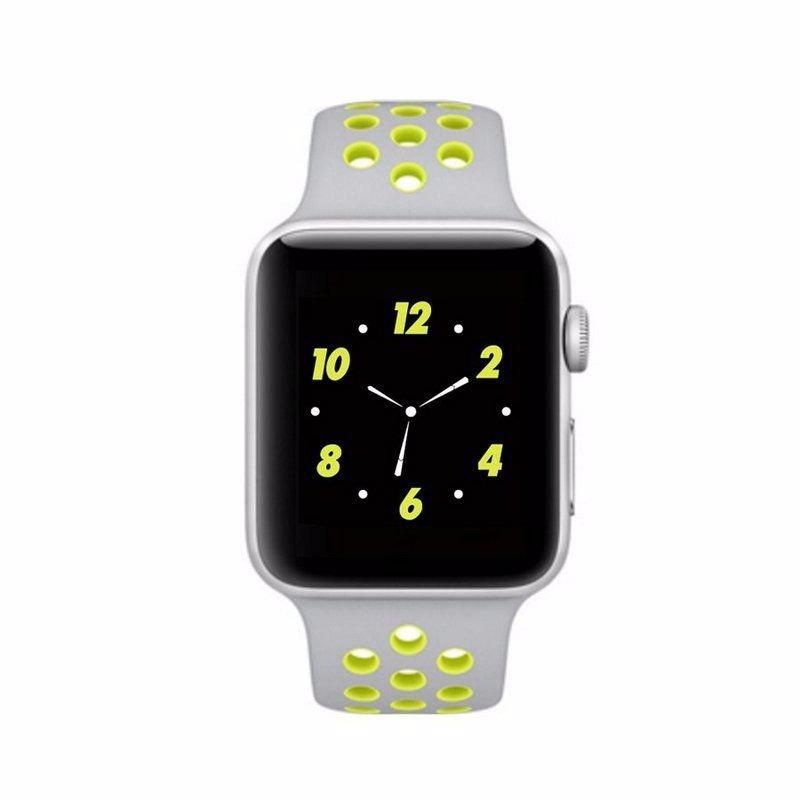 e3434ac08a6 relógio masculino tuguir digital tg7009 prata e cinza. Carregando zoom.
