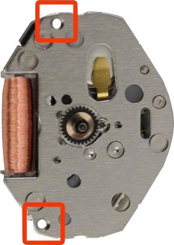 c75b899cb77 Relógio Masculino Velocimetro Do Fusca 140km h Cromado 5776 - R  95 ...