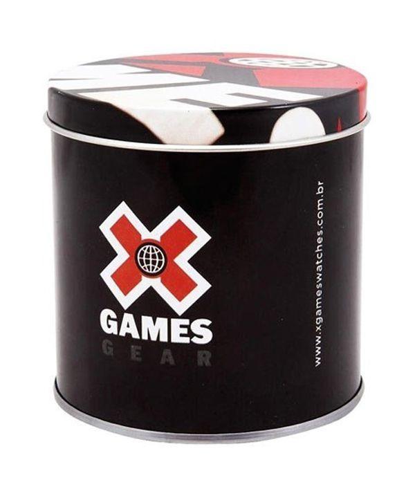 f37a8476c70 Relógio Digital Masculino X-games Xmppd477 Bxpx - R  179