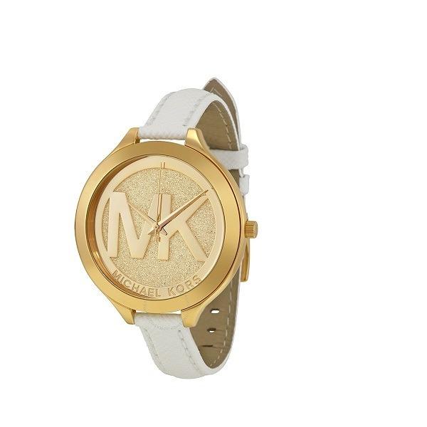 65b89895d2e Relógio Michael Kors Feminino Mk2389 2bn - R  719