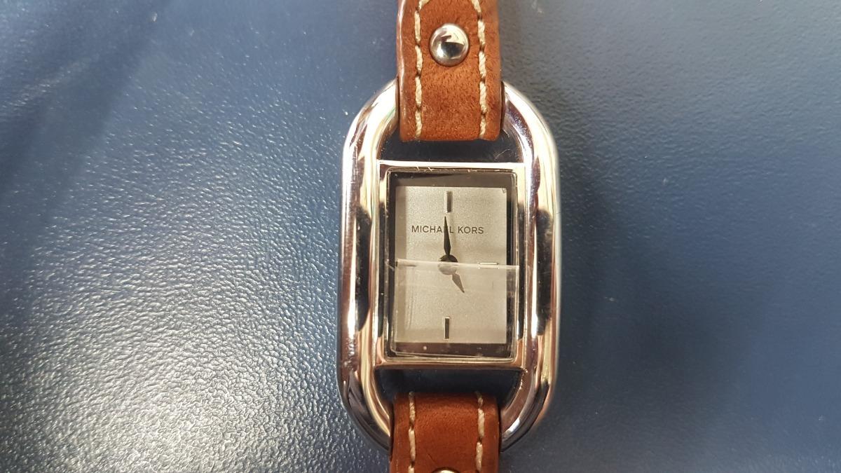 1d3cb5035cd Relógio Michael Kors Mk - 2161 - R  770