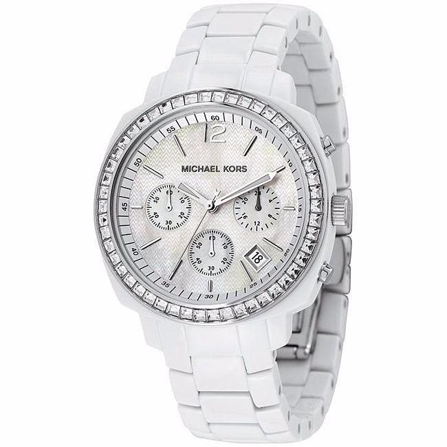 Relógio Michael Kors Mk-5079 Quartz - R  499,00 em Mercado Livre d8f85bcc44