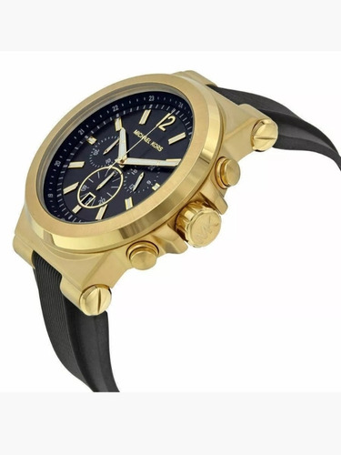 relógio michael kors mk 8445