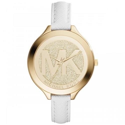 relógio michael kors - mk2389/2bn