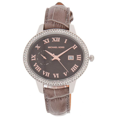 relógio michael kors - mk2427/1cn