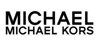 relógio michael kors mk3246 orig anal ouro swarovski!!!