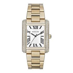 Relógio Michael Kors Mk3254