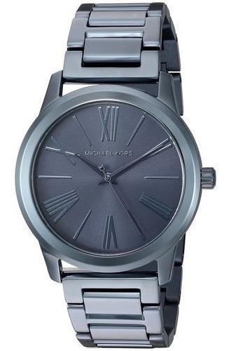 relógio michael kors - mk3509/4ai