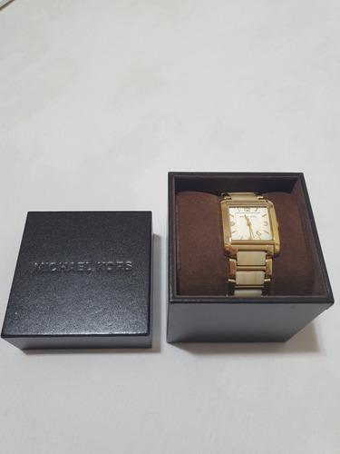 relógio michael kors mk4251
