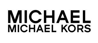 relógio michael kors mk5830 orig chron anal gold swarv