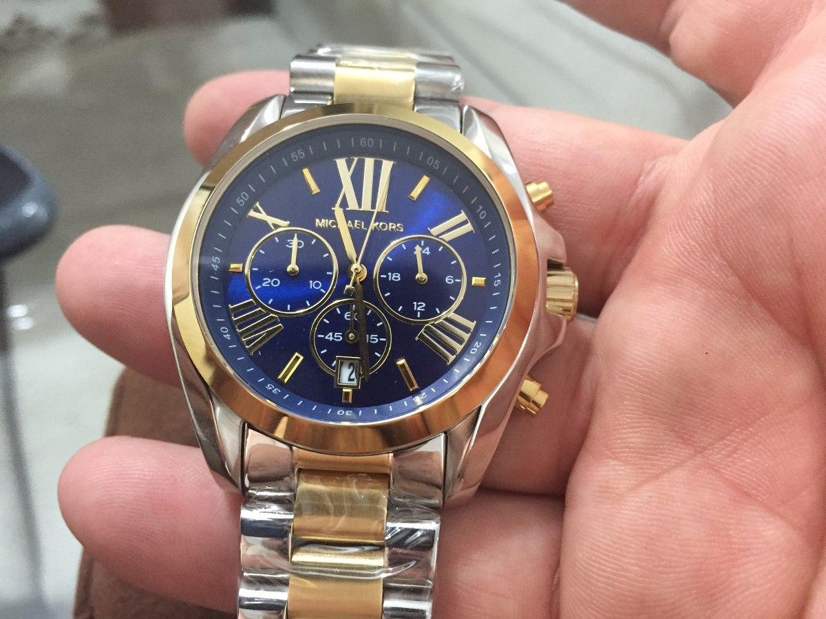 77f64abdc66 relógio michael kors mk5976 original - não é réplica. Carregando zoom.