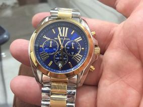 415003667 Relógio Michael Kors Réplica Várias Cores - Relógios De Pulso no ...
