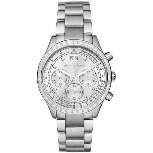 relógio michael kors - mk6186/1kn