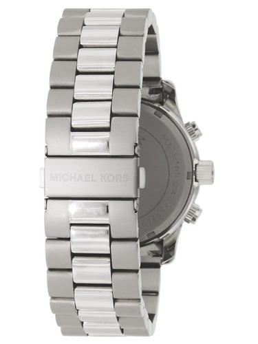 relógio michael kors mk8248 titânio cinza frete grátis.