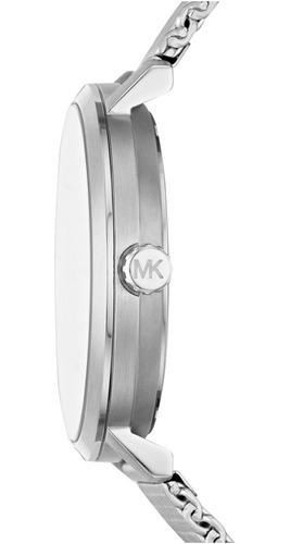 relógio michael kors - mk8677/1kn