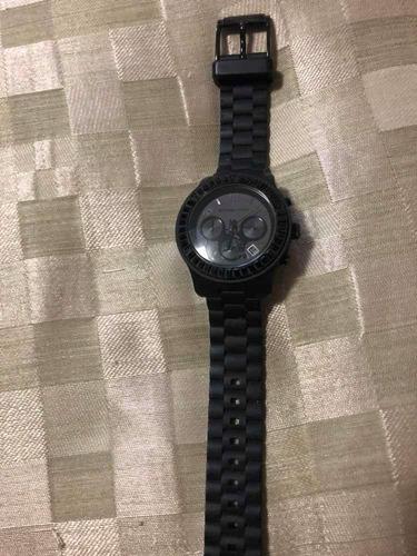 relógio michael kors modelo mk-5395