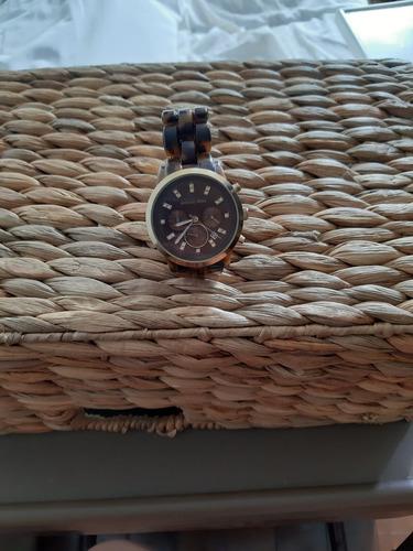 relógio michael kors, original, mk5216