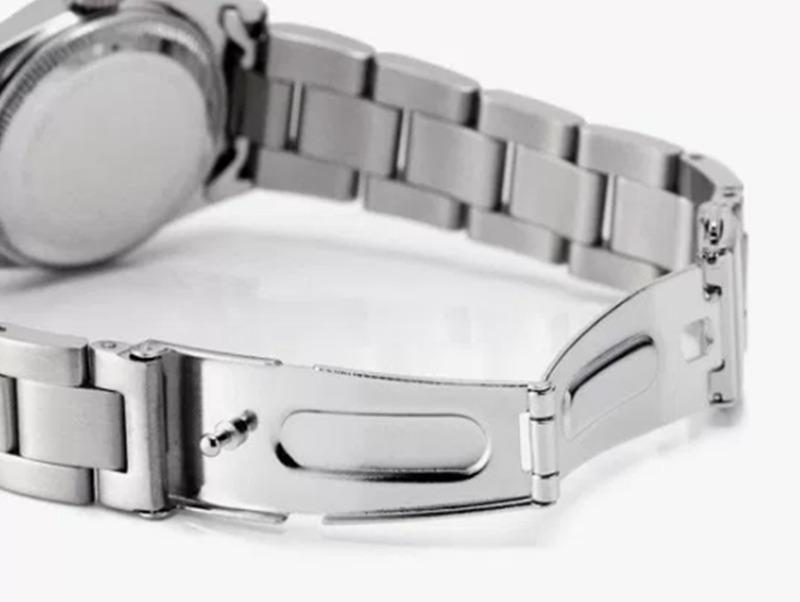 235d693356a relógio mickey importado disney- pronta entrega! Carregando zoom.