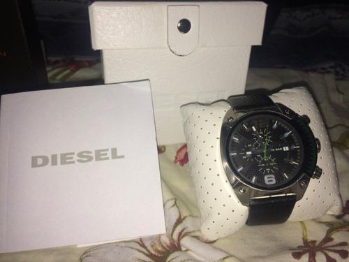 relógio mido,bulova e diesel