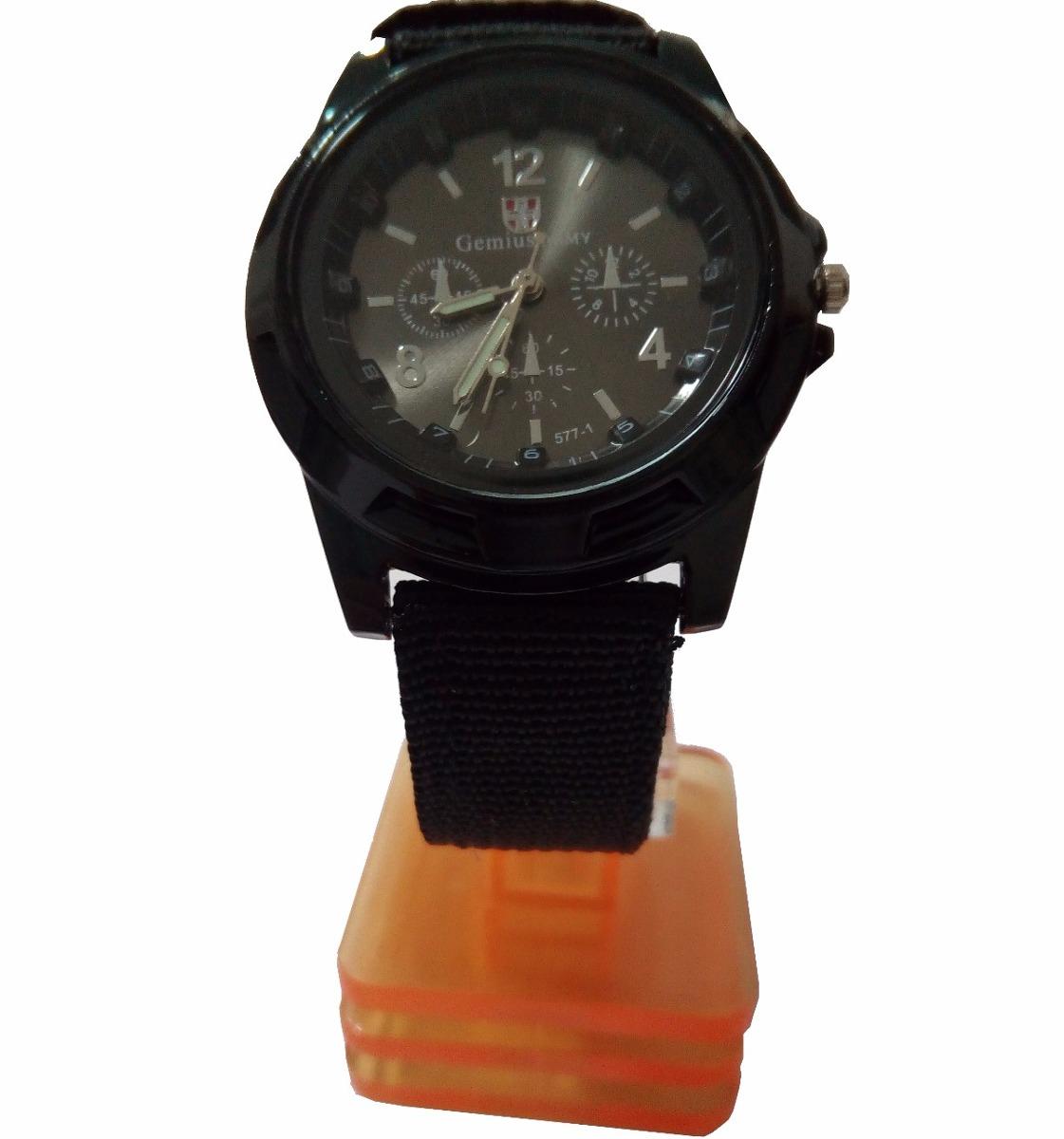 b9a674ffb relógio militar esporte importado frete grátis. Carregando zoom.