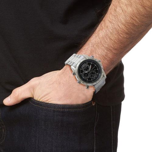 relógio mini câmera camuflada espionagem discreta oculta 8gb