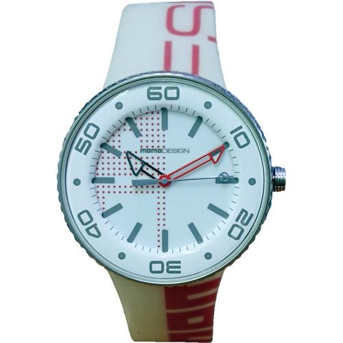 relógio momo design - m18718