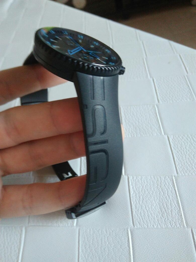 8d931015e16 relogio momo design modelo jet chrono. Carregando zoom.