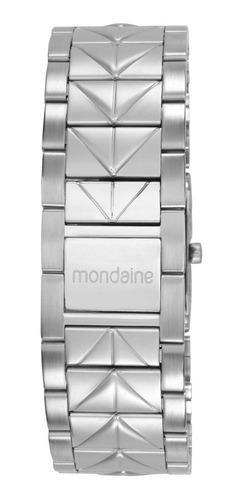 relógio mondaine feminino 69211lpmfde2