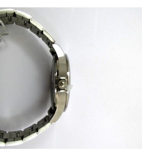 relógio mondaine feminino aço 78705l0mvna2