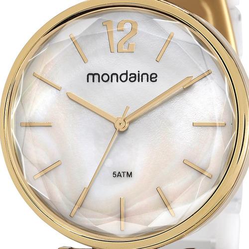 relógio mondaine feminino barato original garantia nfe