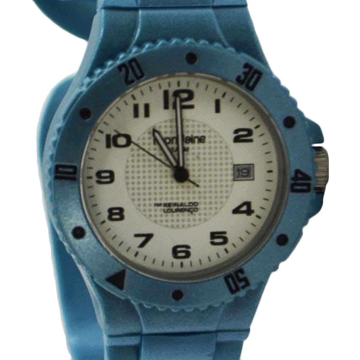 5f0a9aa222d relógio mondaine feminino twist by reinaldo lourenço orig+nf. Carregando  zoom.
