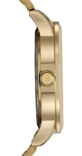 relógio mondaine masculino original garantia 99143gpmvde4