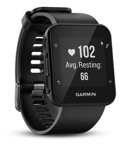 relógio monitor cardíaco