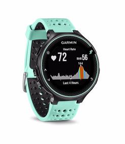 45b56f74d40 Relogio Monitor Cardiaco Oregon Se102 - Joias e Relógios no Mercado ...