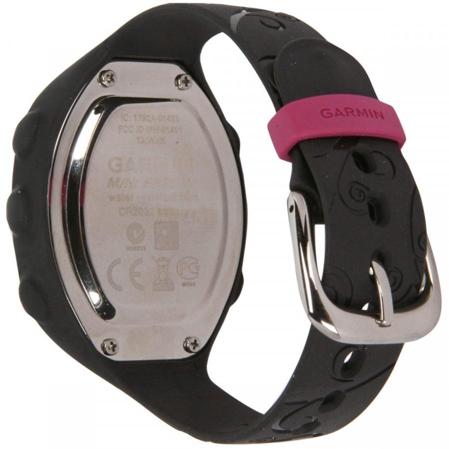 51b7bc9e16f relógio monitor cardíaco garmin fr70. Carregando zoom.