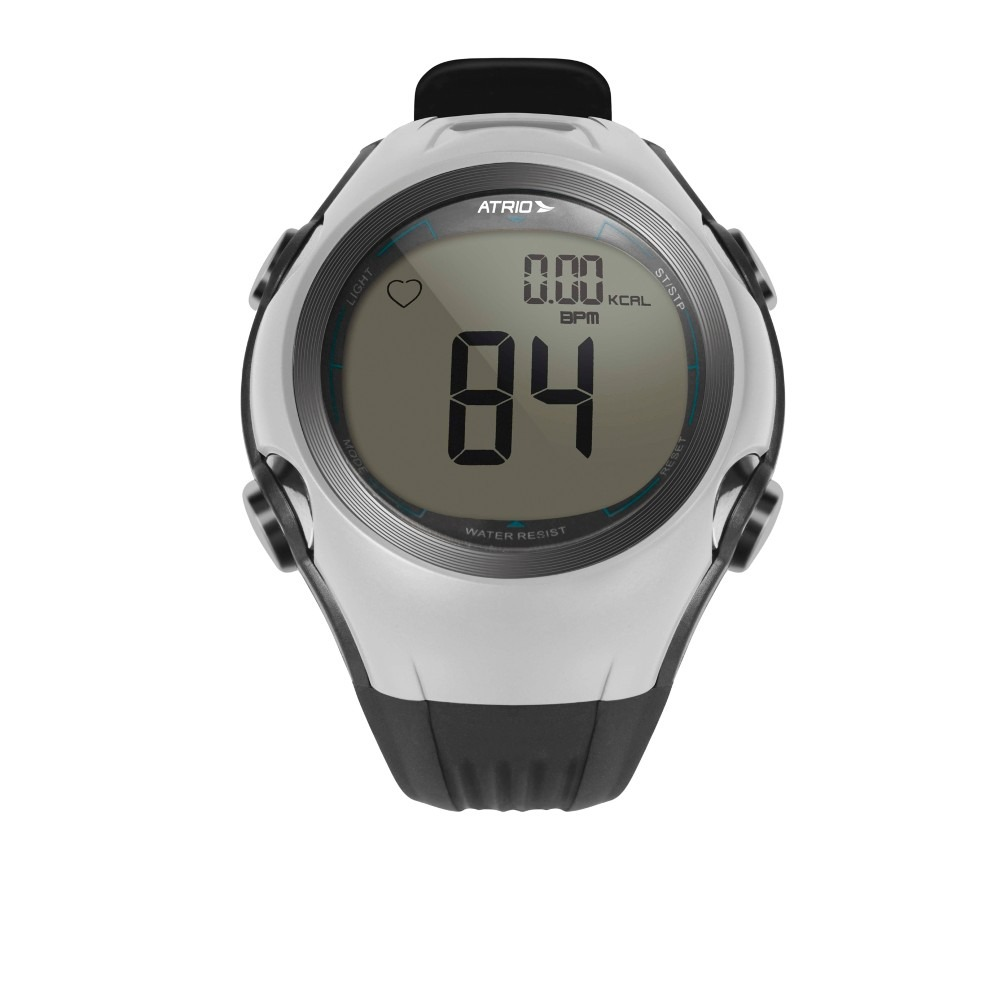 4240f4d4eab relogio monitor cardíaco medidor frequência cardíaca. Carregando zoom.