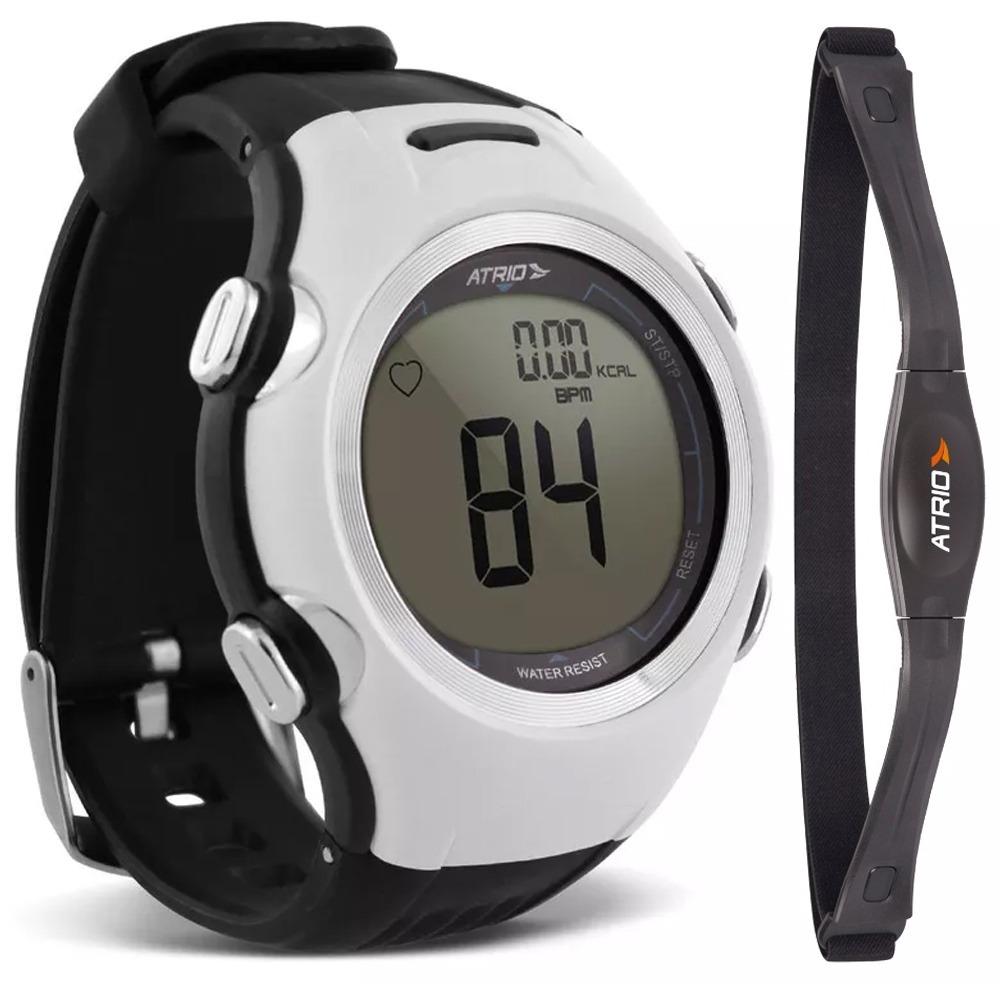 440915af66a relogio monitor cardíaco  medidor frequência cardíaca altius. Carregando  zoom.