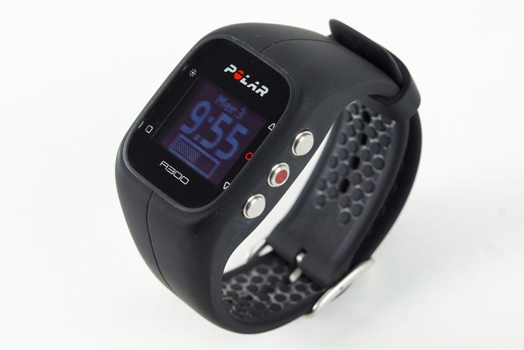 relógio monitor cardíaco polar a300 bluetooth celular bk. Carregando zoom. a39de58f01
