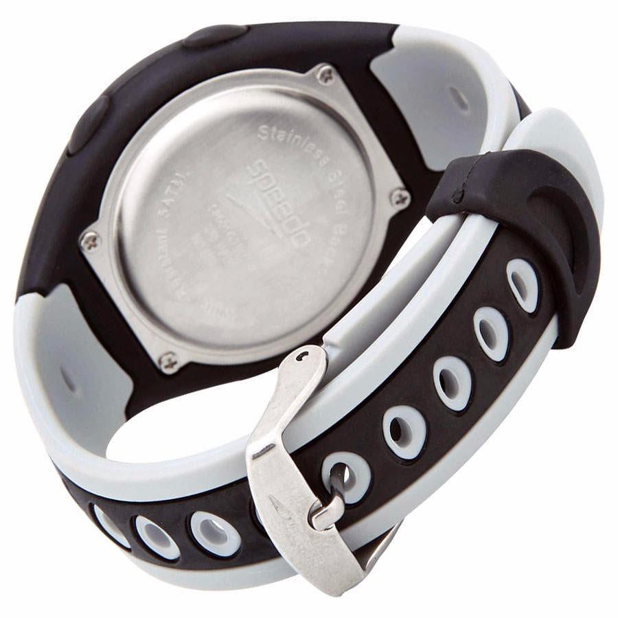 e605a08a9d5 relógio monitor cardíaco speedo c  garantia de 1 ano - 58001. Carregando  zoom.