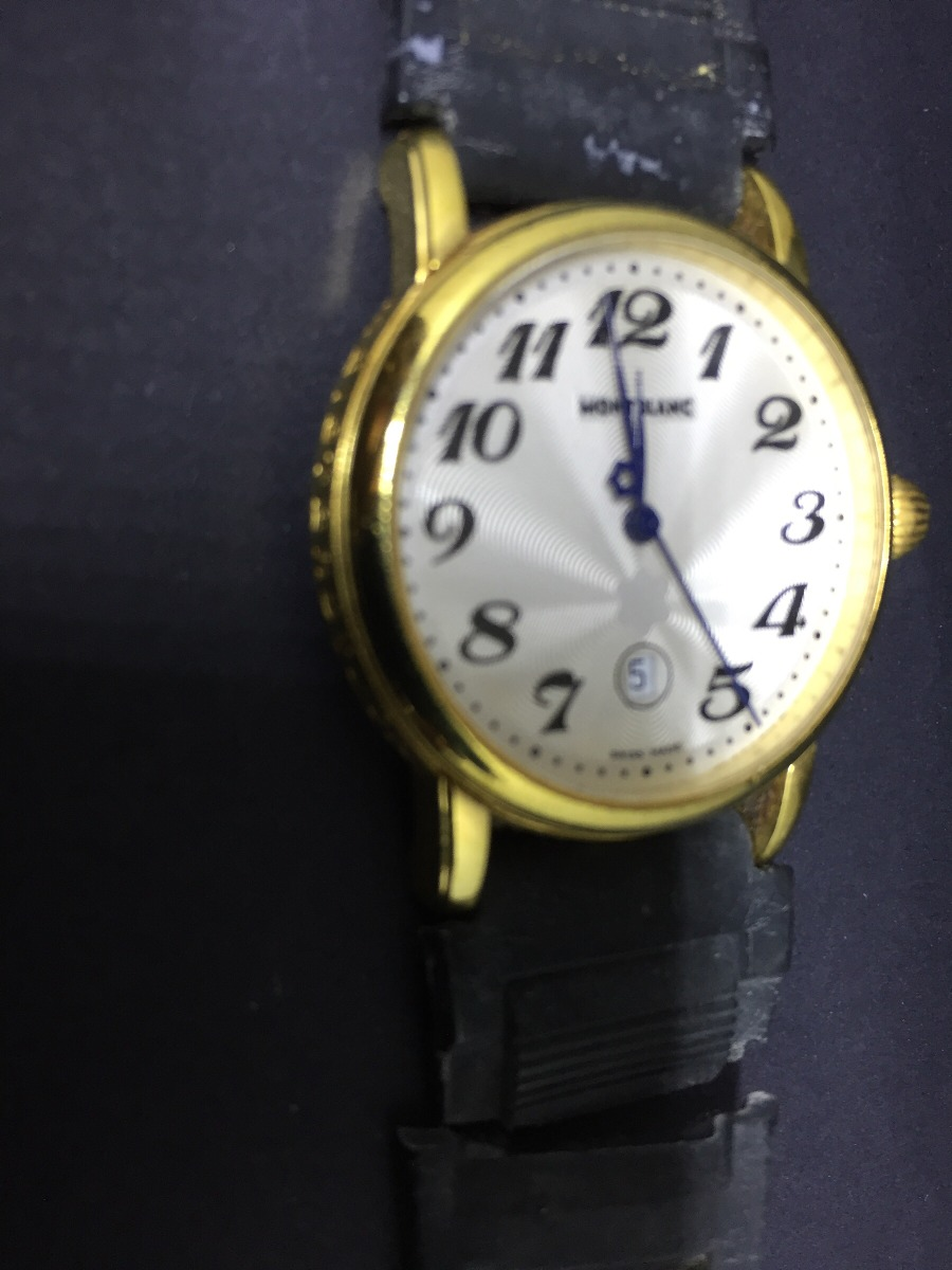 709126cd79c relógio montblanc fundo branco original. Carregando zoom.