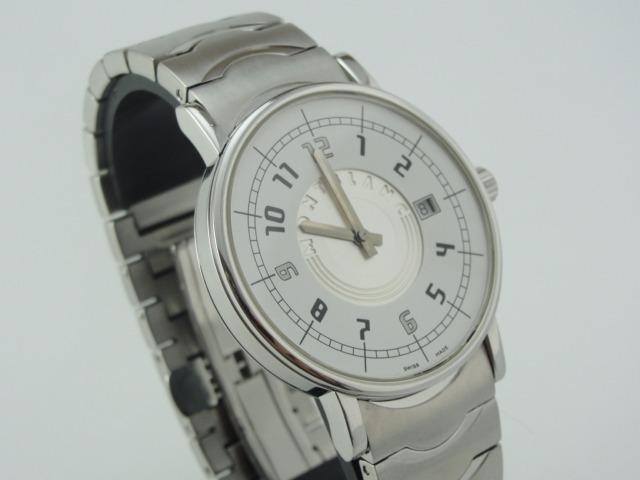 07e5ea69f22 Relógio Montblanc Summit - Swiss Made - Original - R  3.900