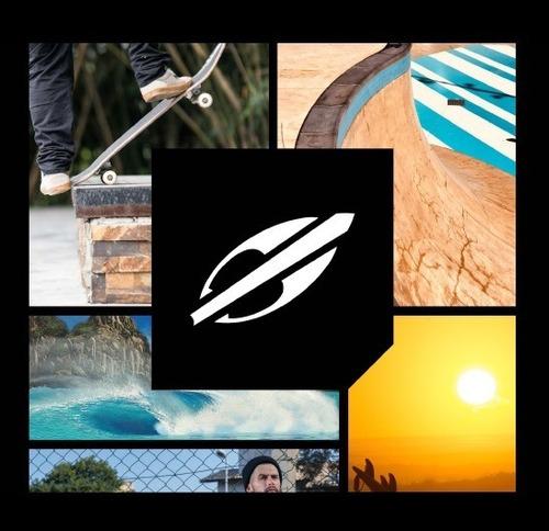 relógio mormaii acqua masculino preto digital esportivo surf