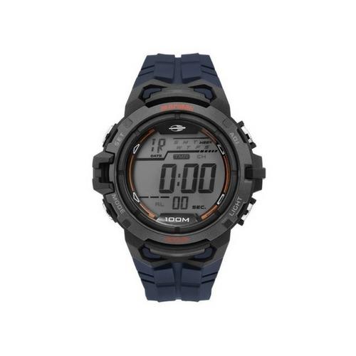 f2b239f9187 Relógio Mormaii Analógico Masculino Preto Mo1147a 8a - R  179