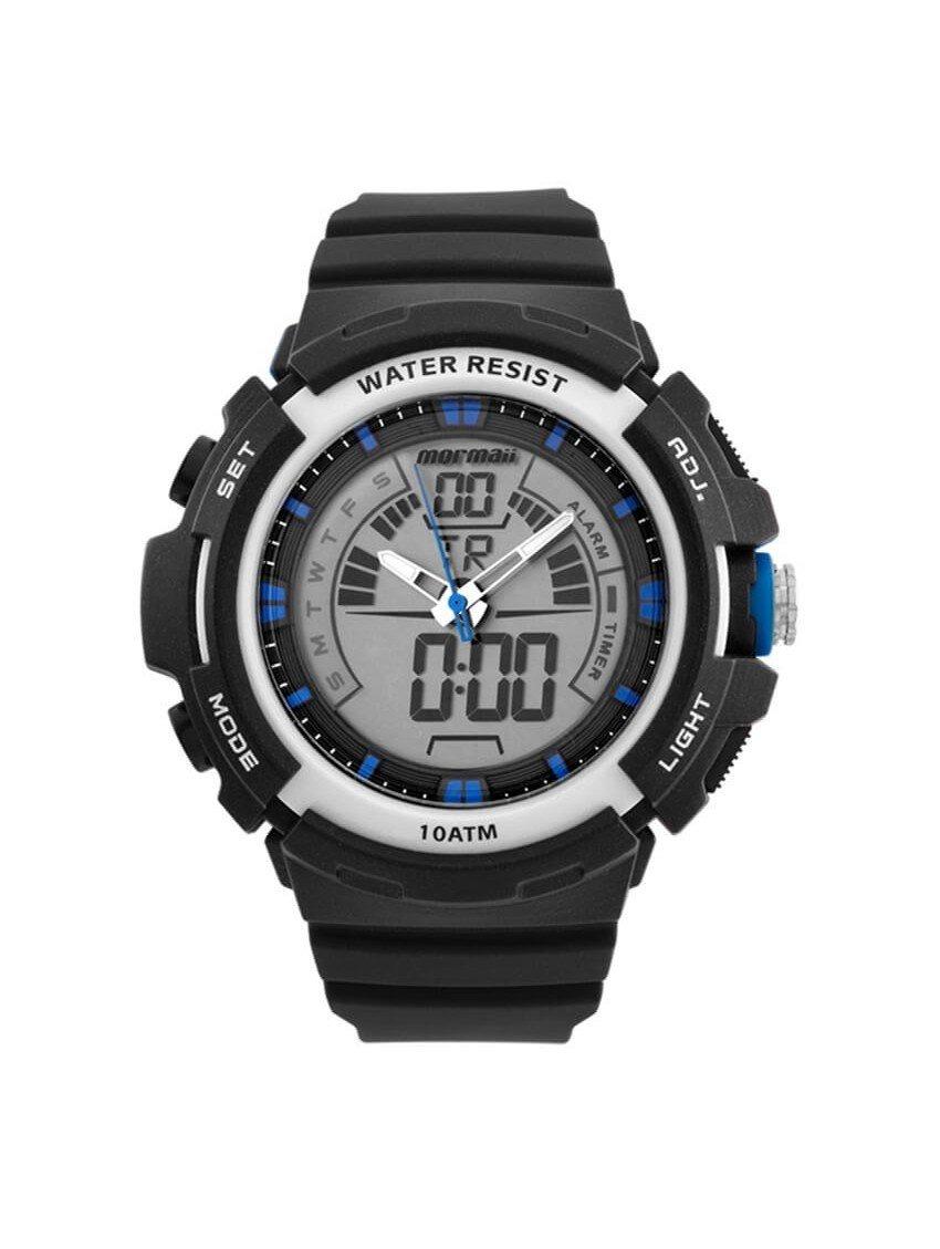 f02082d119c relógio mormaii analógico digital moad089028a. Carregando zoom.