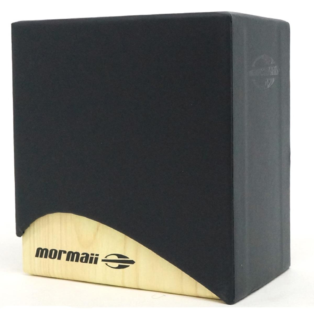 Relógio Mormaii Digital Acqua Pro Camuflado - R  329,90 em Mercado Livre cbae6e8060