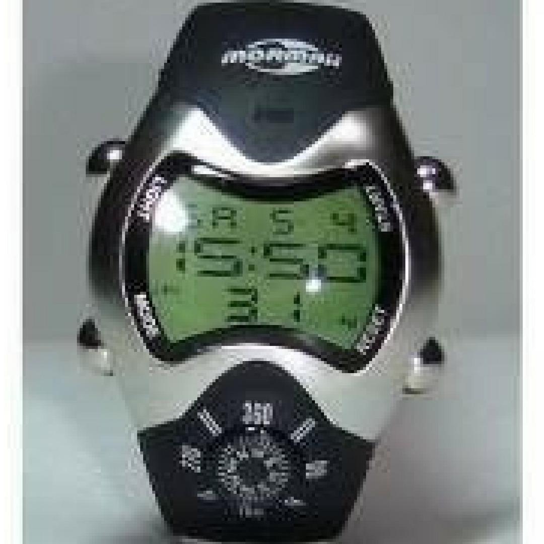 885bea08ae7 relógio mormaii digital bussola esportivo masculino promoção. Carregando  zoom.